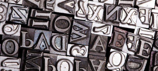 Typography letters alphabet 1940x900 34993