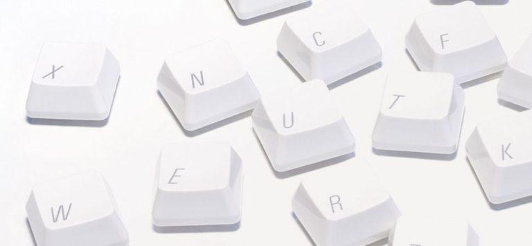Computer keys 1725x810 28627