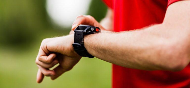 Fitness watch 1940x900 33577