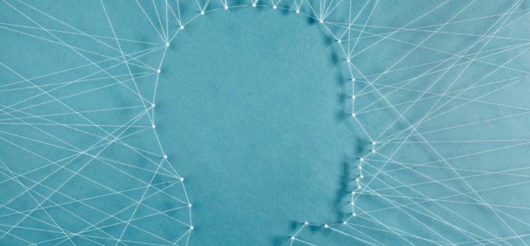 Psychology communication 1940x900 36612