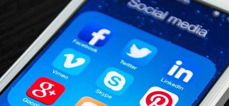 Social media linkedin twitter 1940x900 35051