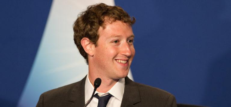 Mark zuckerberg speaking 37605
