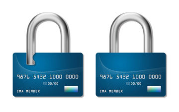 Credit-card-security