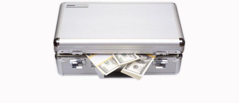 Suitcase-cash-1024x440