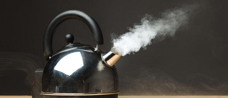Steam-kettle-1024x440