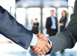 Hiring-talented-sales-people-300x219