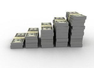 Stacked-money-300x218