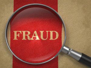 Fraud-300x225-300x225