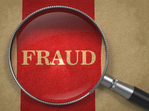 Fraud 300x225 300x225