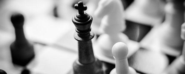 Chess-620x250