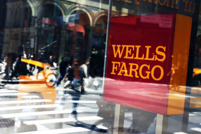 Davidson-the-record-fine-against-wells-fargo-1200