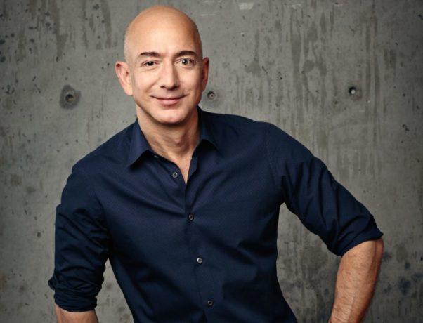 Bezos final 0404 compressor e1536081509164 1024x783