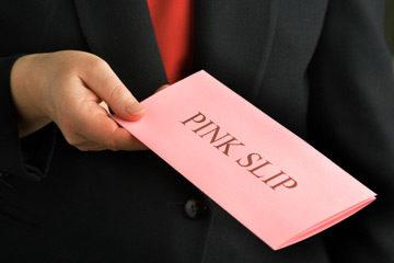 Pink-slip1