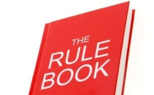 The-rule-book-300x185