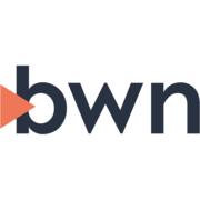 www.businesswatchnetwork.com